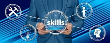 Employee Skillset