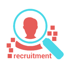 Internal Recruitment Advantages