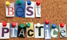 Best Practices of Procurement