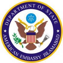 US Consulate Peshawar Grants Proposal Writing